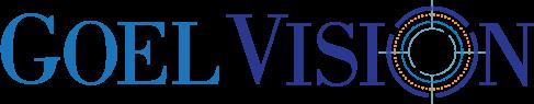 Goel Vision logo